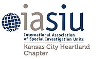 KC_Heartland_IASIUChapter_Vertical-01_ed