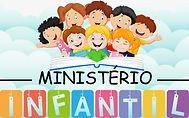 ministerio infantil.jpg