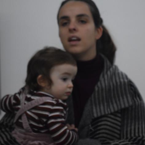 Ana Sofia.JPG