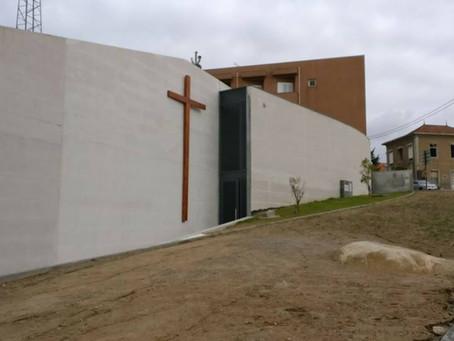 A importância de ir a Igreja