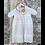 Thumbnail: Robe de petite fille