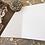 """Thumbnail: Carte postal  rétro """"Allo"""""""