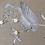 Thumbnail: Tableau l'oiseau bleu
