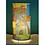 Thumbnail: Lampe tube Bahamas