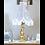 Thumbnail: Lampe Joséphine