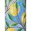 """Thumbnail: Lampe  tube à poser """" Citronade """""""