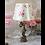 Thumbnail: Lampe Oscar