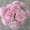 Thumbnail: Roses rosées