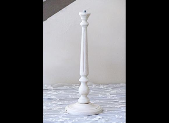 Pied de lampe Génois 32 cm