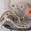 Thumbnail: Console patinée lin
