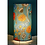 Thumbnail: Lampe tube à poser l'oiseau bleu