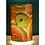 Thumbnail: Lampe tube Toupie