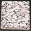 Thumbnail: Plateau Etel gris