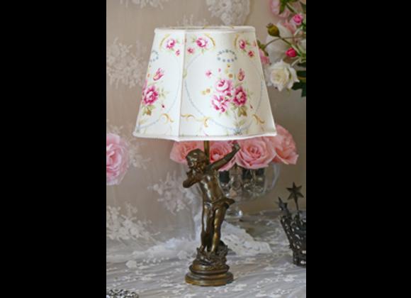 Lampe Oscar