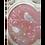 Thumbnail: Tableau oiseaux gustavien