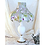 Thumbnail: Lampe Pompadour