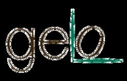 Gelo Catering Logo