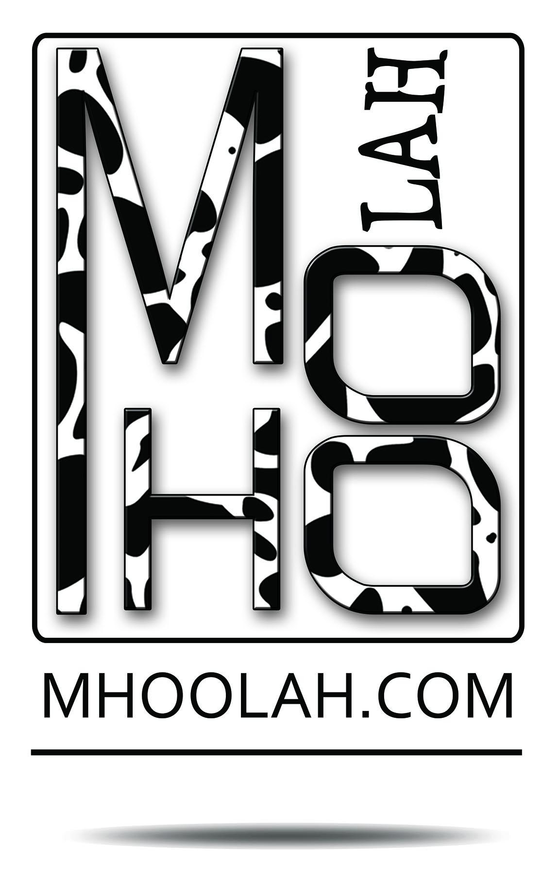 Mhoolah.com logo