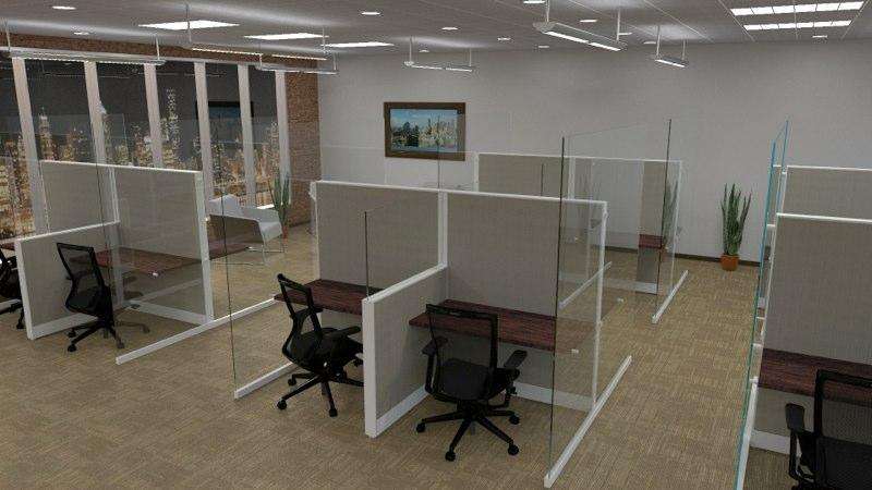 BLTG Room 3