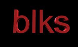 blks Logo.138