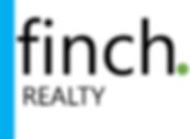 finch logo 4_google cyan.png