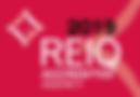 REIQ AA 2019 Logo_CMYK-01.png