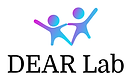 DEAR Lab Logo.png