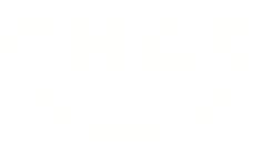 CHAS 1.png