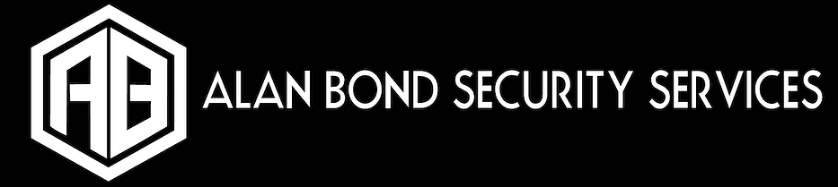Need Security in Bath? Alan Bond Security Services | Glastonbury | Bristol | SW England | 07557 282960 | 01458 550426 | 0117 332 0071 | 24/7/365 Days A Year