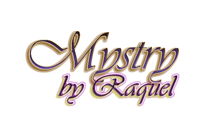 Mystry-Purple-Gold-Logo-with-Vivaldi-Fon