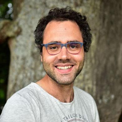 Kevin Hauri