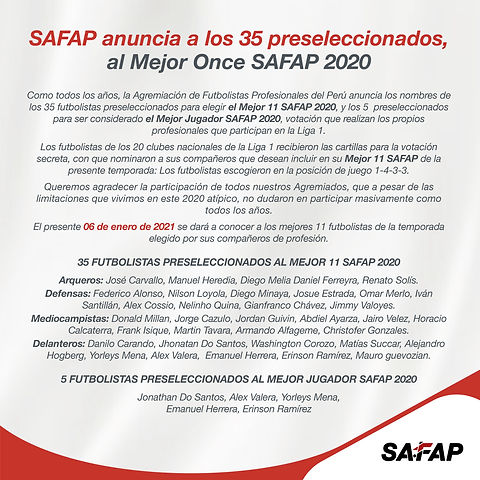 safap anuncia-01.jpg