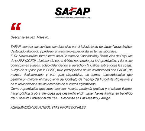 SAFAP%20JAVIER%20NEVES_Mesa%20de%20traba