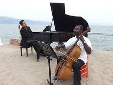 RolandoAroche&AlejandroVillarreal2015.jp