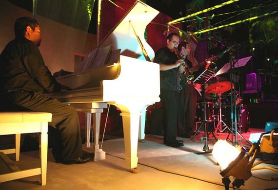 jazzcuarteto.jpg