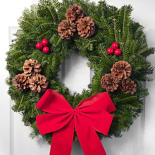 downeaster_maine_fresh_christmas_wreath_red_bow__87700.1407357717.545.545.jpg