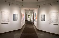The Studios of Key West