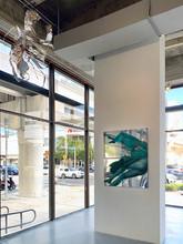 Glo Creativ, Miami. Art Basel Miami week.