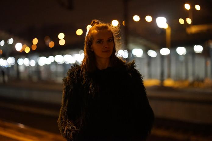 Ewelina, 28, Gdansk, Poland