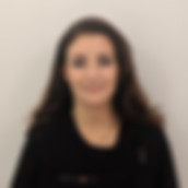 With her soothing Italian accent and grounding strength, Daniela possesses a warm and friendly vibe which really shines through in her treatments. As a Level 4 Massage and Beauty Therapist with over 7 years of hands-on experience in Milan, Sydney and London she incorporates her extensive knowledge into bespoke sessions that gently usher your body toward peace, balance and ultimate relaxation.