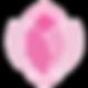 Artisa-logo_edited.png
