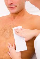 Waxing experts at Artisa Spa have the talent and touch to give you exactly what you want.