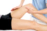 Sports Massage 60'