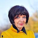 Alenka Kresnik.JPG
