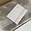 Thumbnail: Letterbox Blondies
