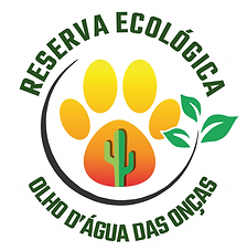 reservaODAO.png