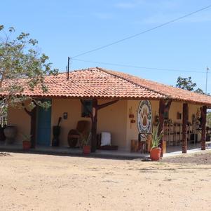 Museu da Caatinga