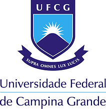 UFCG-Central.png