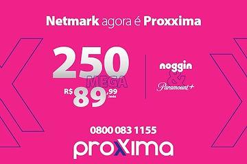 Proxima- netmark.jpeg