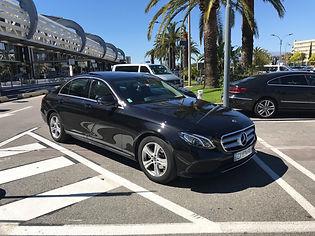 Mercedes E Exterior.jpeg